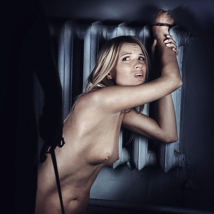 Polskie pornole